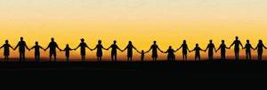 635946067436547134363051704_people united