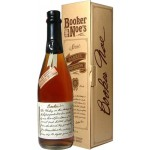 bookers-small-batch-cask-strength-bourbon-whiskey-1