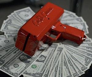 cash-cannon-300x250