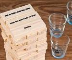 drunken-tower-blocks-drinking-game-jenga-300x250