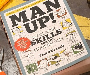 man-up-book1-300x250