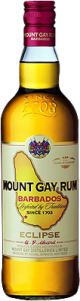 Mount_Gay_Eclipse_rum