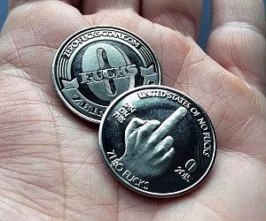 zero-fucks-given-coins-300x250