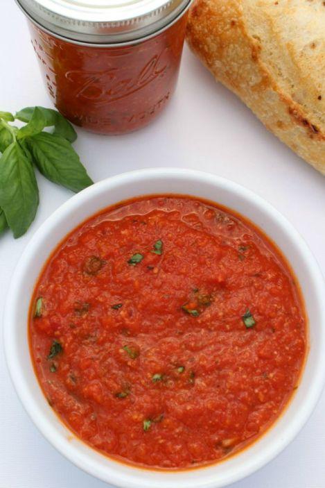 best-recipe-homemade-tomato-sauce.jpg