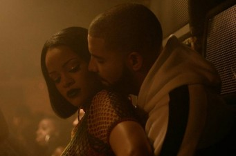 rs_1024x681-160219130427-1024-rihanna-drake-work-music-video-021916