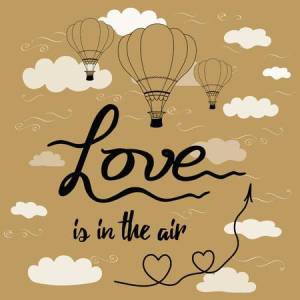 68440416-positive-hand-drawn-slogan-love-is-in-the-air-decorated-hot-air-balloon-fly-with-clouds-sky-hearts-w