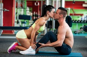 fitness-couple-workout-fit-man-woman-train-gym-men-women-expressing-love-support-63354976